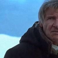 Star Wars VII, il nuovo trailer di un minuto con scene inedite