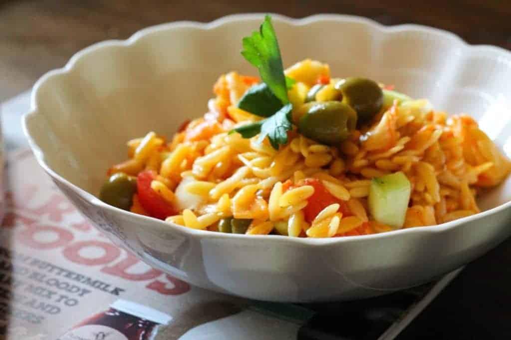 spanish-orzo-salad-recipe2