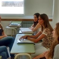 Mesas de Exámenes Especiales - Agosto/Septiembre de 2017