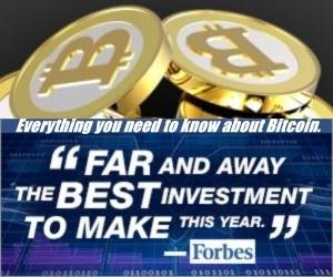 Know Bitcoin