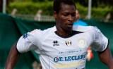 Footballer Ben Idrissa Derme Dies During French Cup Match