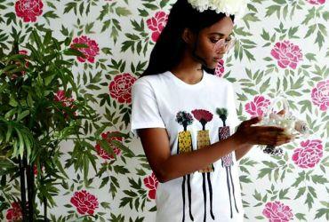cavenetomi_fashion_apif_interviewjpg