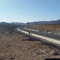 Djibouti, un amour de Chine