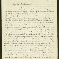 Invitation en bord de Meuse. Alfred Ilg et Rimbaud