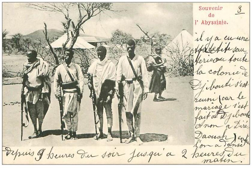 Souvenir-Abyssinie-3