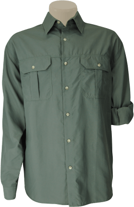 as044-tech-olive