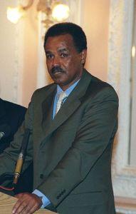 longest serving African Presidents