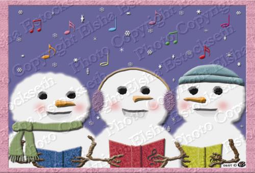 2007 Card.jpg