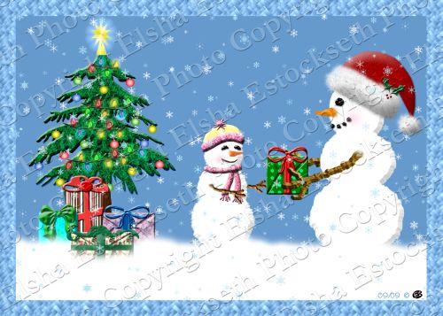 2009 Card.jpg