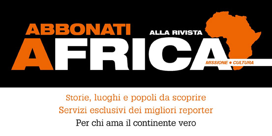 Promozione Africa 01_2016 testata