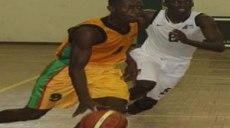 ghana basket