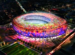 Barcelona-New-Camp-Nou.jpg