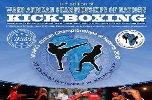 CAN kick-boxing madagask