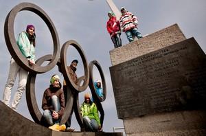 Les-Jeux-olympiques-de-la-jeunesse