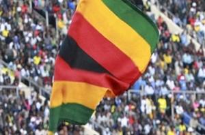 Le Zimbabwe empêtré dans la corruption