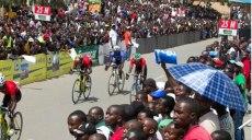 pelotonrwanda
