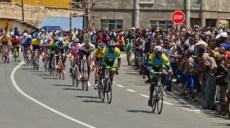 tourrwanda2012
