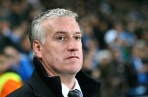 Didier-Deschamps-nouveau-selectionneur-des-Bleus-a-17h30-sur-Eurosport-et-au-JT-de-TF1_portrait_w532