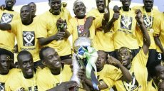 ugandacelebrate