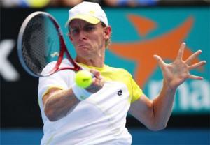 Kevin-Anderson-sneaks-past-Julien-Benneteau-in-the-semi-final-Apia-International-Sydney-2013-212831