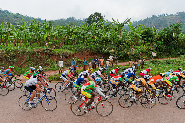 Tropicale-Amissa-Bongo-2012