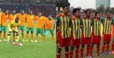 zambie-ethiopie-300x118