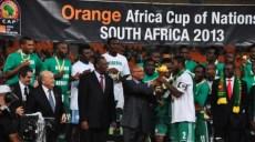 NIGERIA-VAINQUEUR-CAN-2013