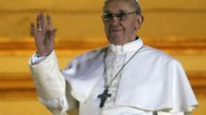 pape_francois 1er