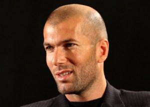 Zinedine-Zidane-300x214