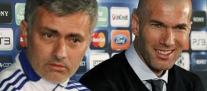 2457555_real-madrid-s-coach-mourinho-and-former-french-player-zidane-attend-media-conference-in-lyon