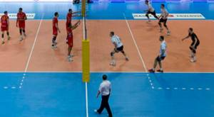 800px-Volley_Ball_-_2012-03-20_-_Spacers_Toulouse_vs_Rennes-00