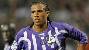 Etienne-Capoue_Toulese