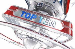 Top10-NBA