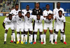 les-black-stars-du-ghana-sont-les-actuels
