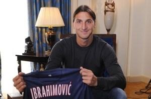 Claire-Chazal-rencontre-Zlatan-Ibrahimovic-le-27-janvier-au-20-heures-de-TF1_portrait_w532