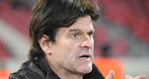 Didier-Six-togo-coach-afcon-2013_2870920