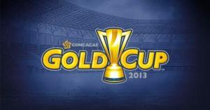 GoldCupEvents1