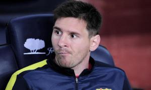 Messi-mis-en-examen_article_hover_preview