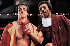 Sylvester-Stallone-de-retour-en-Rocky-Balboa-pour-entrainer-le-petit-fils-d-Apollo-Creed_portrait_w532