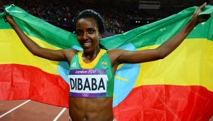 Tirunesh-Dibaba-london-olympics2
