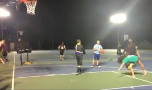 basket---