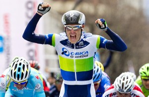 darylimpey