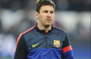 img-lionel-messi-fc-barcelone-1365499023_620_400_crop_articles-168479