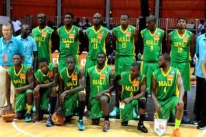 équipe-du-Mali_afrobasket