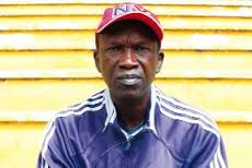 Abdoulayendiaye
