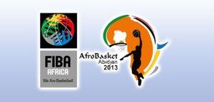 AfroBasket-2013