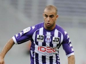 Aymen+Abdennour+Toulouse