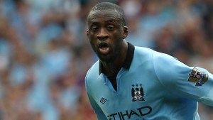 SOCCER : Manchester City vs Southampton - Premier League - 08/19