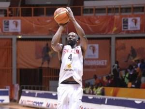 Olimpio Cipriano-angola_afrobasket2013