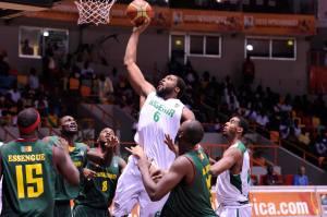 nigeria-cameroun_afrobasket2013